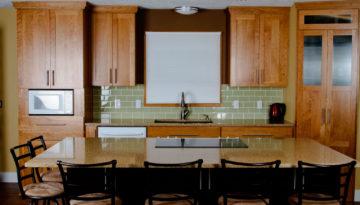 Kitchens by Katie-06