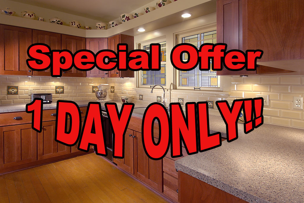 Offer valid only on the 22nd of September 2012